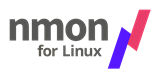 nmon for Linux